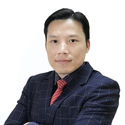 Chea Kok Hong