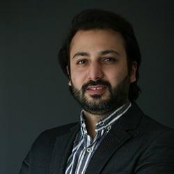 Bilal Ali Qureshi