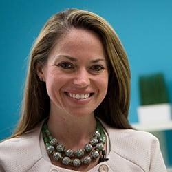 Dr. Susan Amat