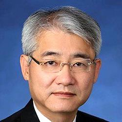 Erhfei Liu