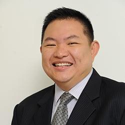 Han Yong Seah