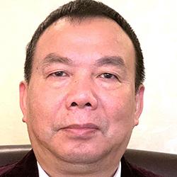 Huang Xinglong