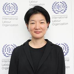 Matsumoto Makiko