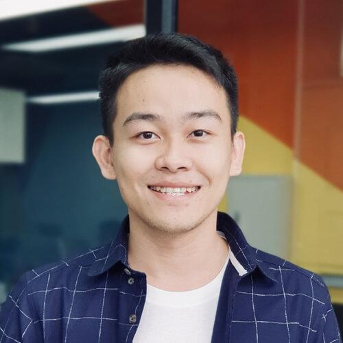 Panhavuth Chan Heng
