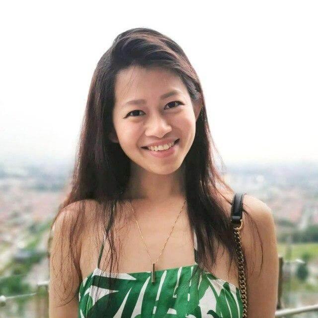 Ee Ling